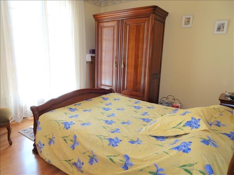 Sale house / villa Pibrac 451500€ - Picture 5