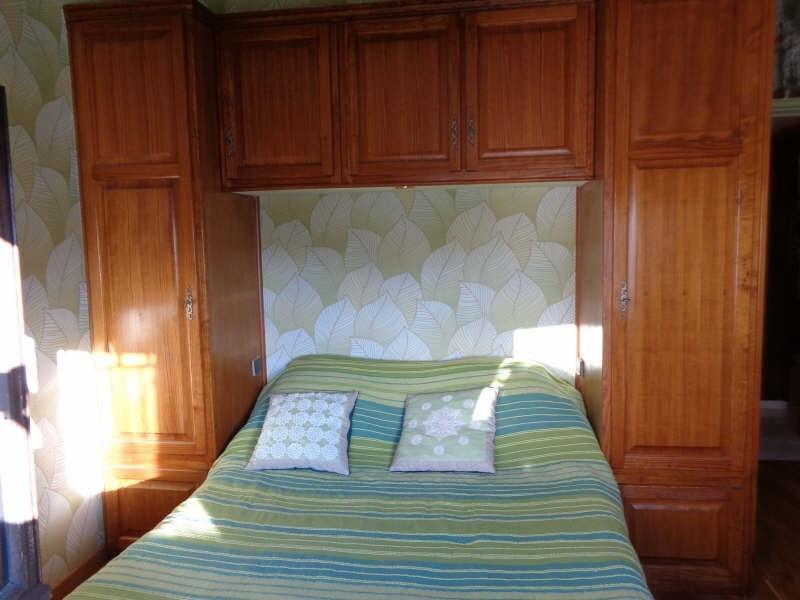 Sale house / villa Lesigny 558000€ - Picture 12