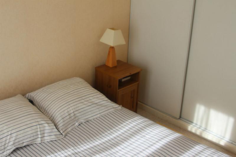 Location appartement Fontainebleau 987€ CC - Photo 18