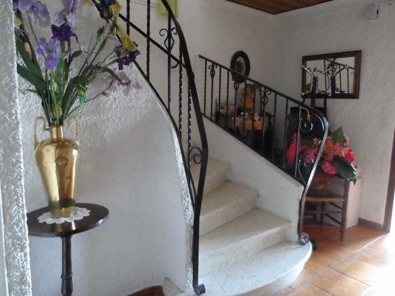 Vente de prestige maison / villa Bompas 350000€ - Photo 7