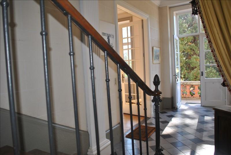 Vente de prestige maison / villa Renaison 490000€ - Photo 1