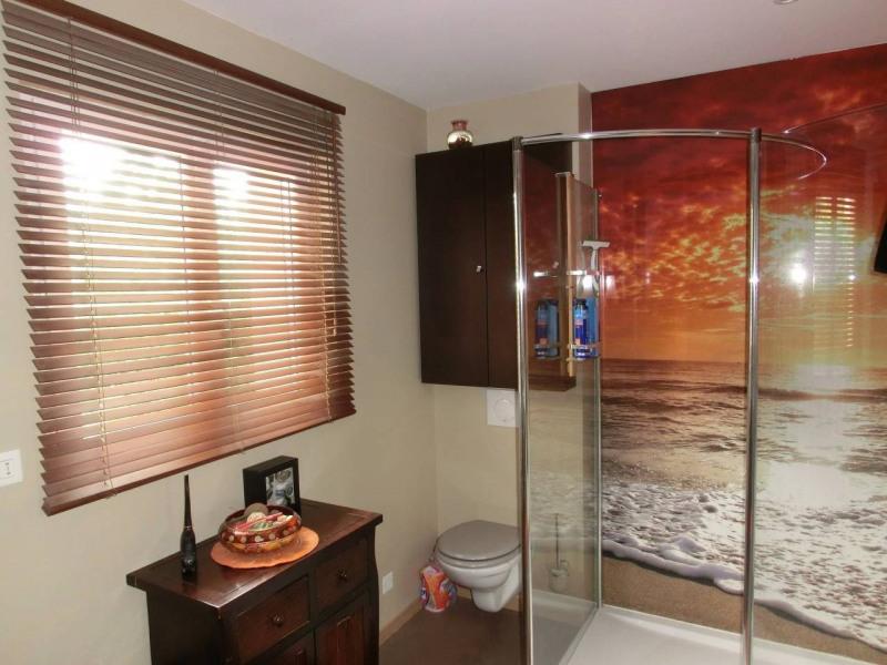 Vente maison / villa Louhans 275000€ - Photo 10