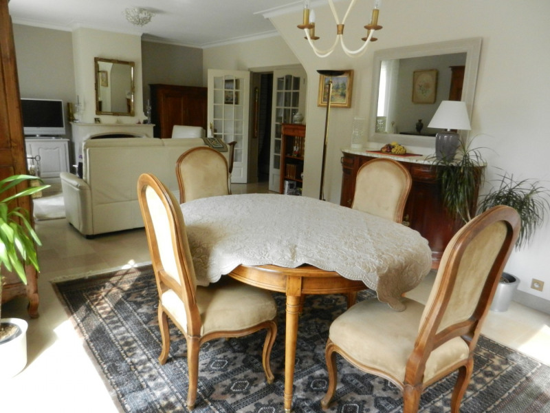 Sale house / villa Le mans 330 750€ - Picture 6