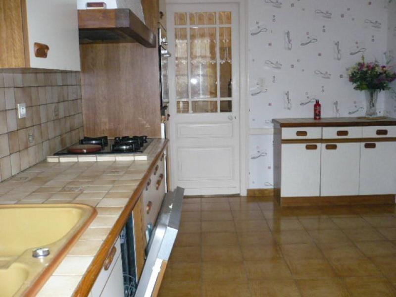 Vente maison / villa Nexon 119000€ - Photo 6