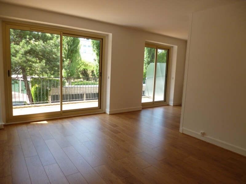 Location appartement Le plessis robinson 1306€ CC - Photo 6