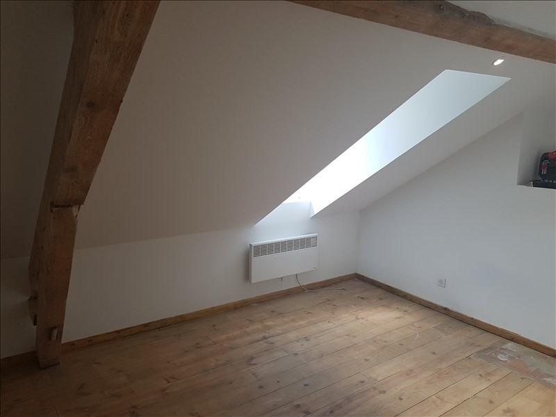 Venta  apartamento Pau 99500€ - Fotografía 6