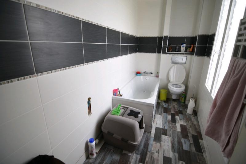 Vente maison / villa Bornel 210000€ - Photo 8
