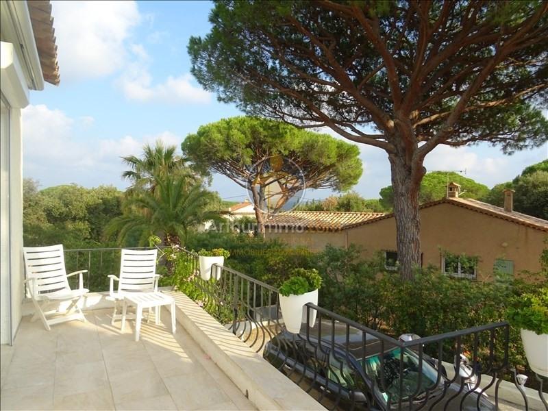Vente de prestige maison / villa Grimaud 1150000€ - Photo 14