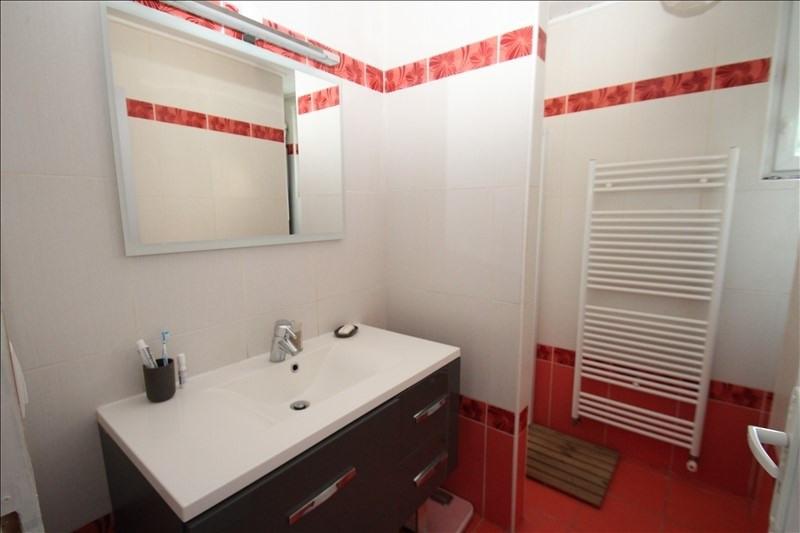 Sale house / villa Mareuil sur ourcq 214000€ - Picture 6