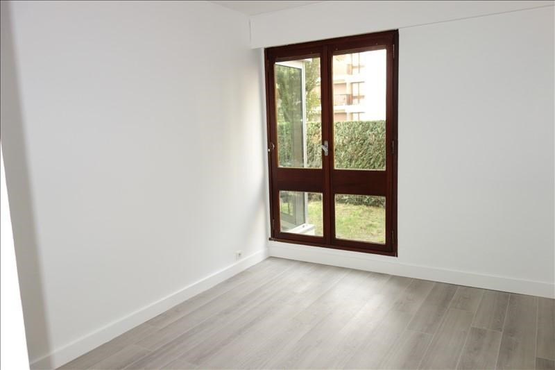 Vente appartement Le chesnay 259 000€ - Photo 5