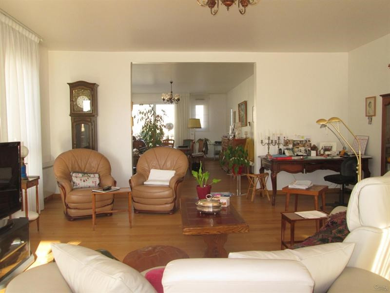 Deluxe sale apartment Caen 759 000€ - Picture 2