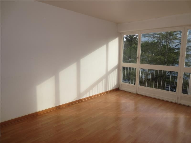 Vente appartement Montpellier 128 000€ - Photo 1