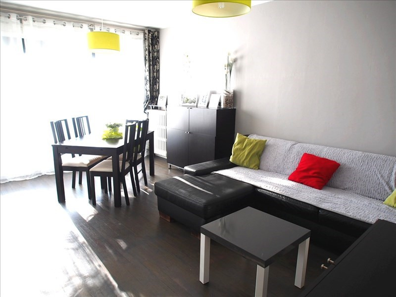 Vente appartement Conflans ste honorine 189 500€ - Photo 1