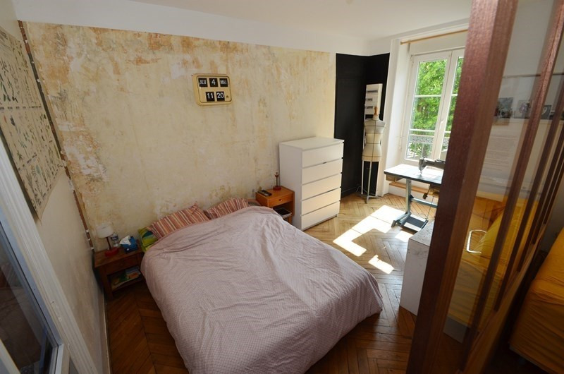 Vente appartement Nantes 225000€ - Photo 3