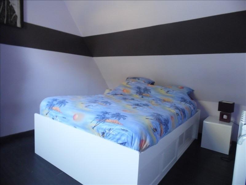 Venta  apartamento La chaussee d ivry 92000€ - Fotografía 5