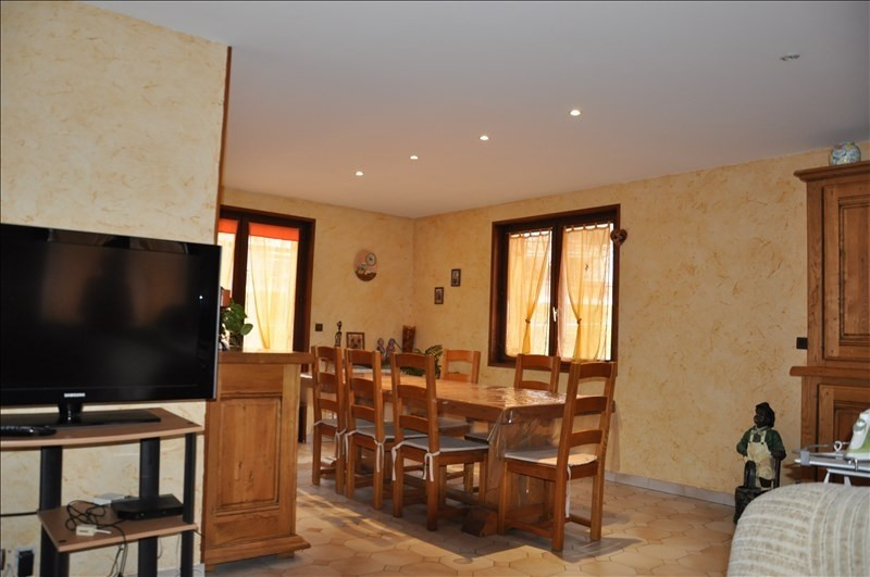 Vente maison / villa Veyziat 249 000€ - Photo 2