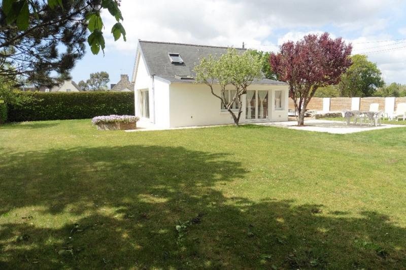 Vente maison / villa Loctudy 143100€ - Photo 17
