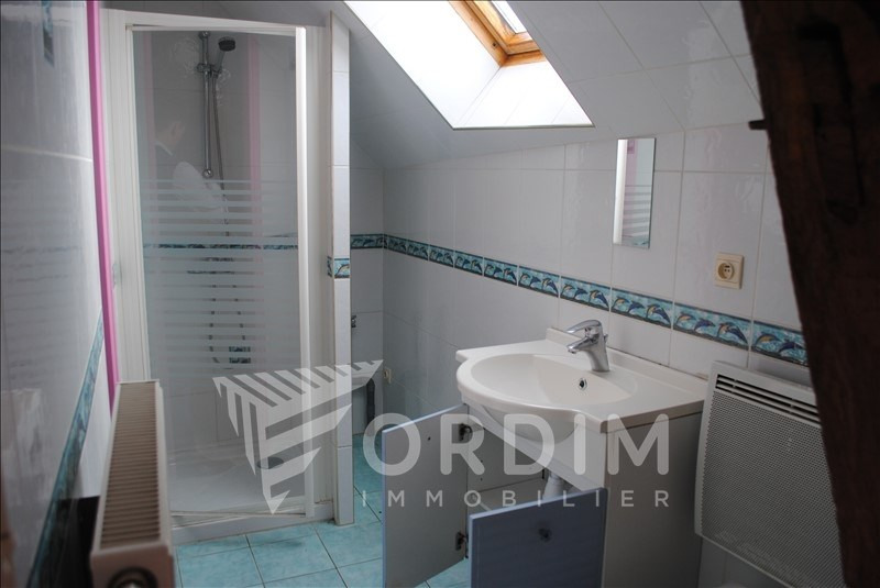 Location appartement Dye 420€ CC - Photo 4