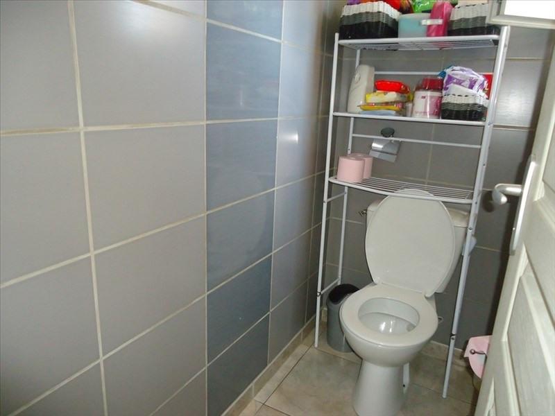 Vendita casa Terssac 320000€ - Fotografia 15