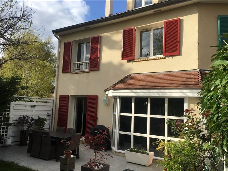 Vente maison / villa Croissy sur seine 795000€ - Photo 1