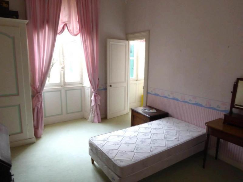 Deluxe sale house / villa Cognac 676000€ - Picture 27