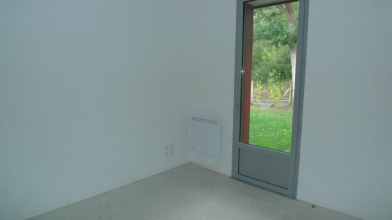 Location appartement Urrugne 1080€ CC - Photo 6