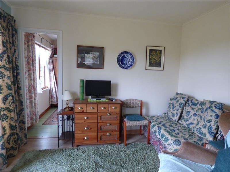 Vente maison / villa Pluzunet 33990€ - Photo 3