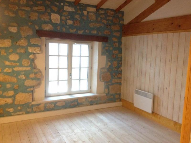 Sale house / villa Julienne 250800€ - Picture 8