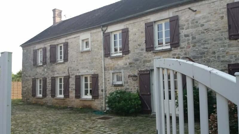 Vente maison / villa Recloses 750000€ - Photo 7