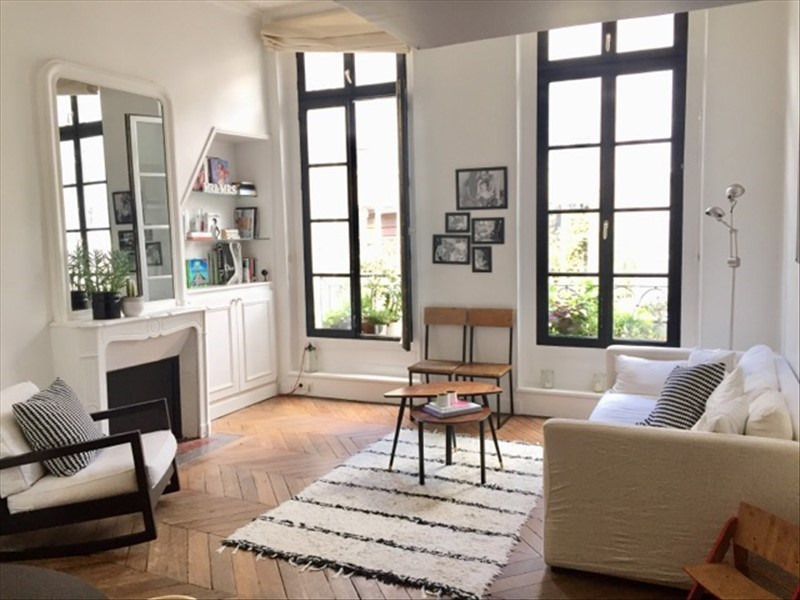Vente appartement St germain en laye 630000€ - Photo 4