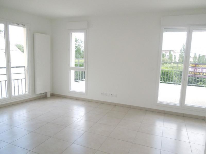 Location appartement Le mee sur seine 895€ CC - Photo 3