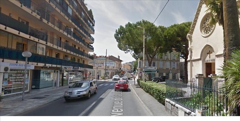 Продажa торговая площадь Le golfe juan 148000€ - Фото 2