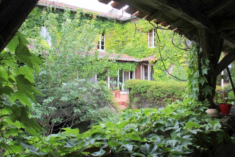 Vente maison / villa Maulevrier 228770€ - Photo 6