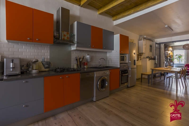 Vente appartement Chambery 219000€ - Photo 3