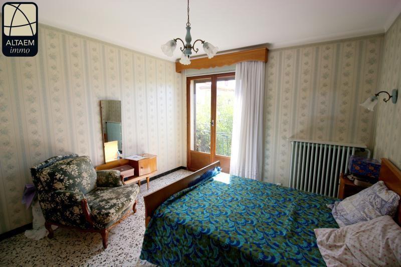 Vente maison / villa Salon de provence 235000€ - Photo 5