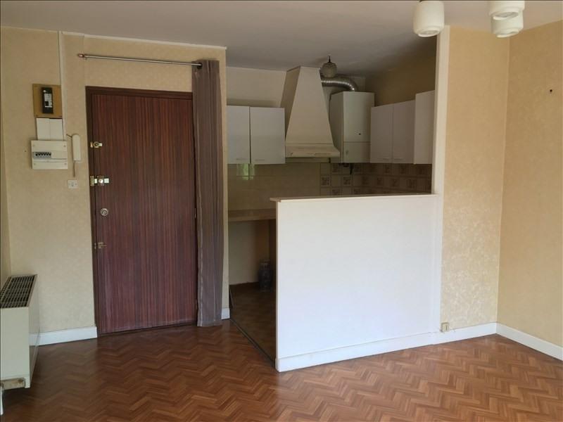 Venta  apartamento Dax 69120€ - Fotografía 3