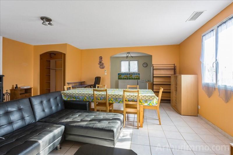 Vente maison / villa St laurent d aigouze 268250€ - Photo 9