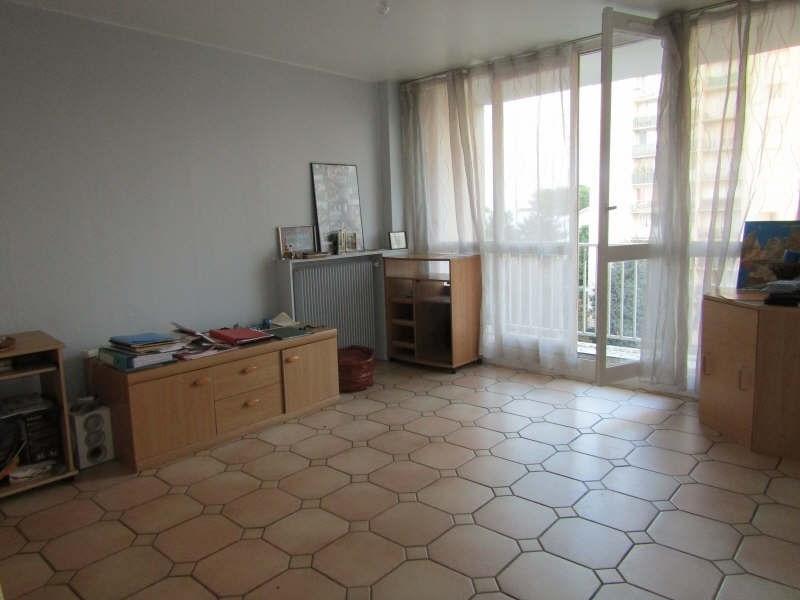 Vente appartement Montigny les cormeilles 130000€ - Photo 1