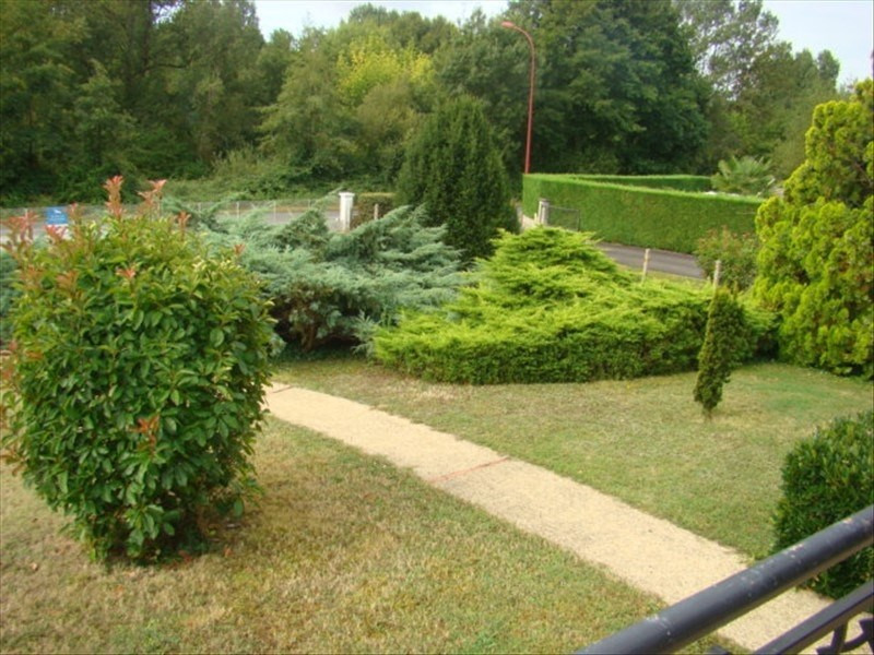 Vente maison / villa Montpon menesterol 148000€ - Photo 10