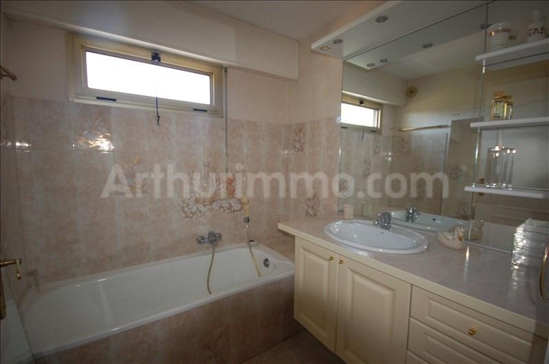 Sale apartment Frejus 319000€ - Picture 5