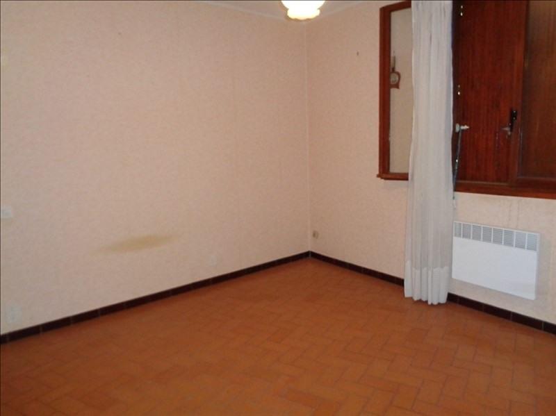Venta  casa Valreas 107000€ - Fotografía 6