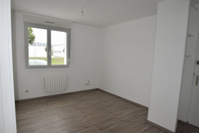 Location appartement St lo 360€ CC - Photo 2