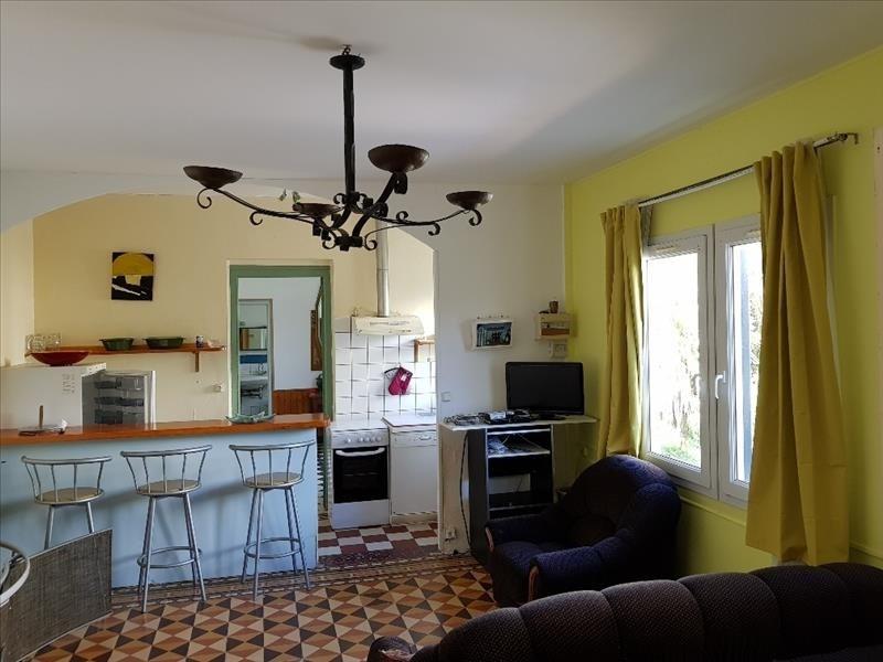 Vente de prestige maison / villa Chatelaillon plage 665000€ - Photo 10