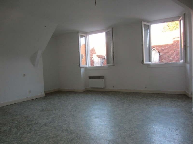 Vente immeuble Navarrenx 124000€ - Photo 5