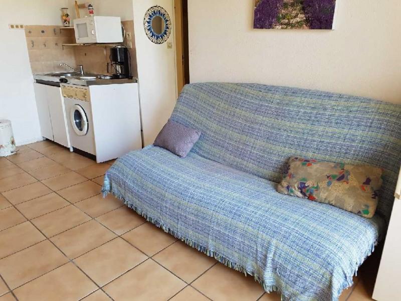 Location vacances maison / villa Port leucate 282,94€ - Photo 4