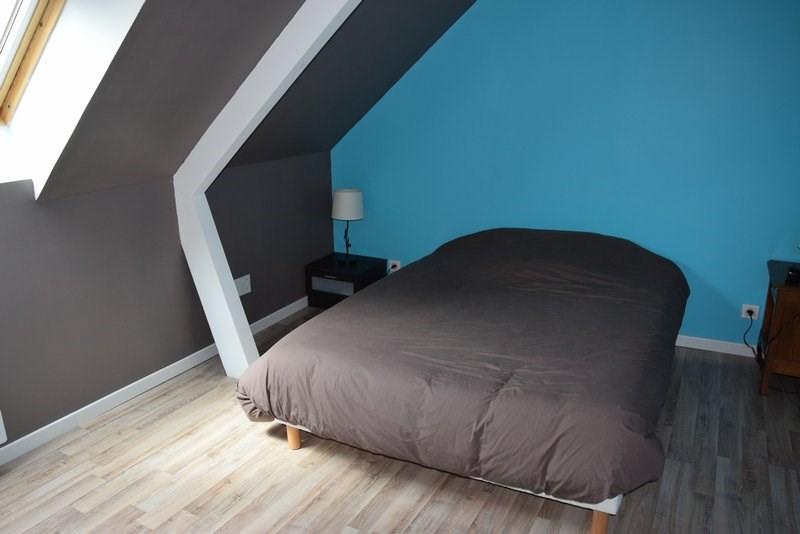Vente maison / villa Airel 119150€ - Photo 2