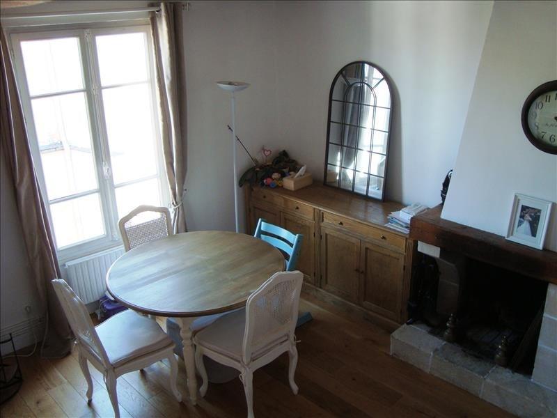 Verkauf wohnung Marly le roi 325000€ - Fotografie 2