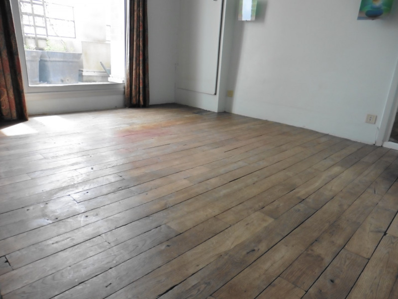 Sale apartment Vincennes 779 000€ - Picture 3