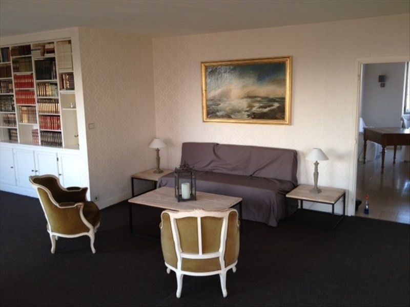 Vente appartement Le havre 469000€ - Photo 2