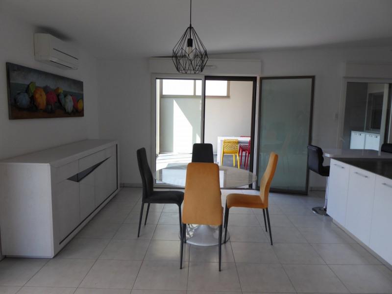 Verkoop  appartement Sainte-colombe-lès-vienne 540000€ - Foto 9